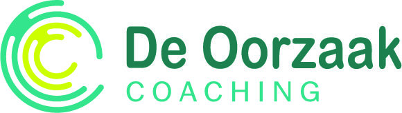 De Oorzaak Coaching